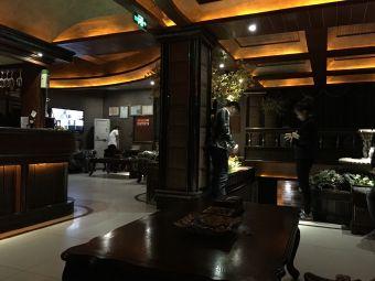魔指天堂(涪江路店)