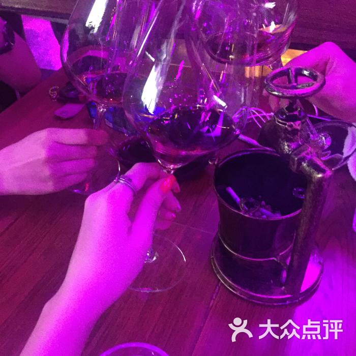 春天里音乐餐吧-图片-阳江美食-大众点评网