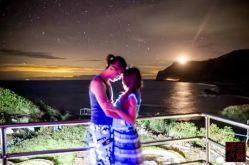 台湾诺亚婚纱旅拍