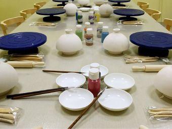 乐盟创意美术培训中心