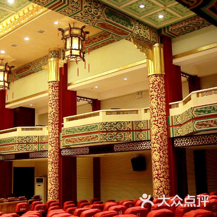 老北市剧场