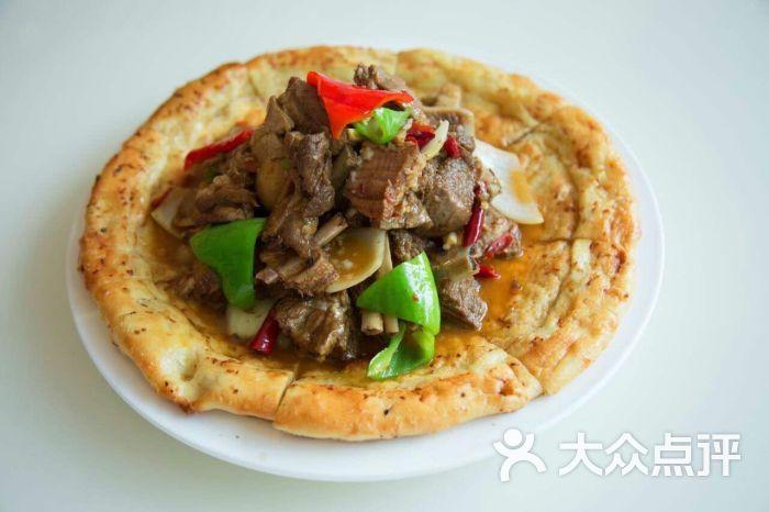 图片风味美食-人和-霸州市雪域-大众点评网招租饭庄美食街吗图片