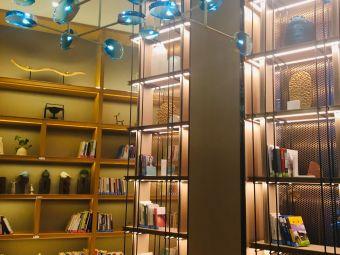 宁波市图书馆24小时自助图书馆