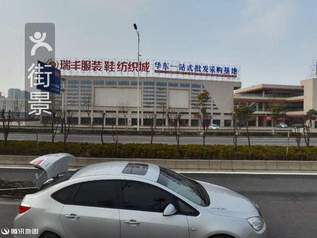 小天使幼儿园-图片-芜湖-大众点评网