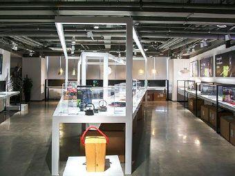 河北工业设计创新中心