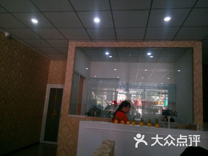 深圳中羽电路板