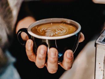 Alfred Coffee & Kitchen(西好萊塢店)