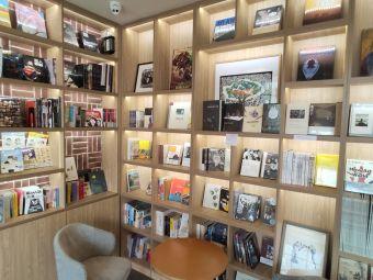 读者·北站阅读空间