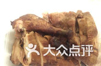 合肥合肥路美食街附近吃美食简餐的特色-贵池餐馆快餐网贵州图片