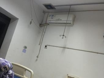 大足区中医院-急诊