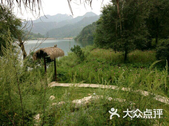 玉渡山自然风景区(延庆)-图片-延庆县周边游-大众点评