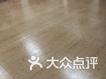 宝山区招生体检站