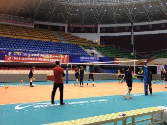 红运体育馆