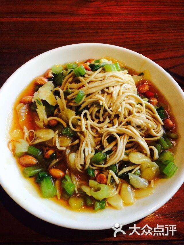 川福老美食-美食-兴化市灶房一名第图片西安图片