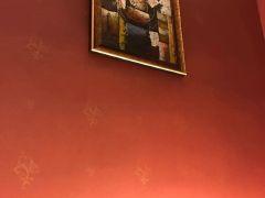 -铃兰1915公馆