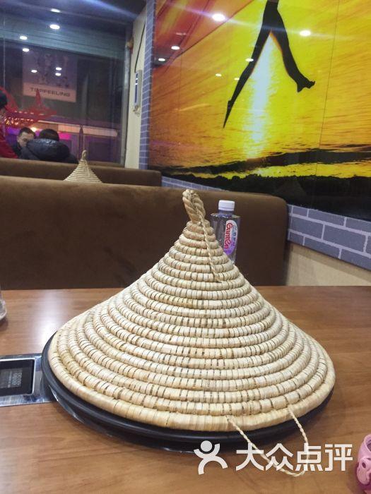 鱼品记之三仙汇-美食-邯郸美食-大众点评网的故事图片仫佬族图片