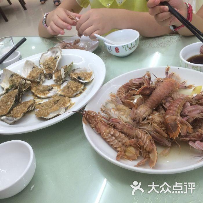 镇宏大美食-图片-连云港美食-大众点评网台面食酒店图片