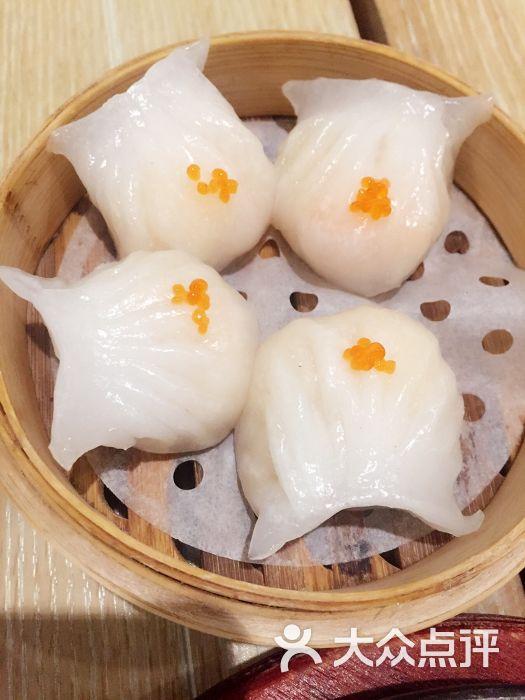 寻味双井(北京大众城店)-美食-香港图片-富力点鹤居村美食图片