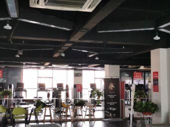 BOSS音乐健身(望宝国际二店)