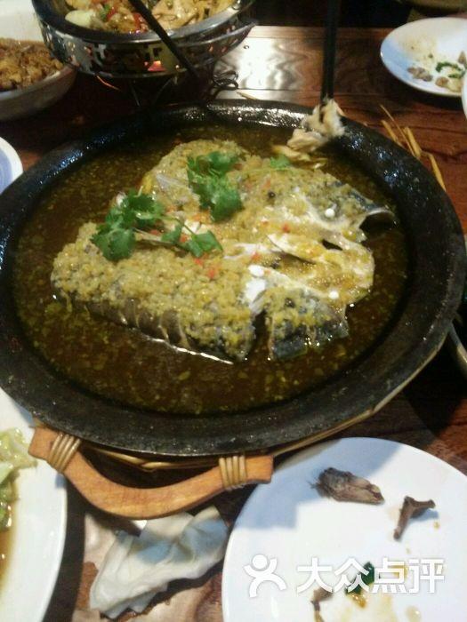 阿瓦山寨美食(巨龙路店)-美食-连云港酒店-大众图片临沂汤头图片