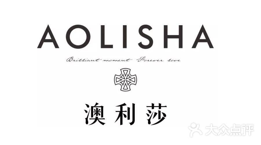 logo logo 标志 设计 矢量 矢量图 素材 图标 901_501