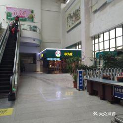 电话,地址,价格,营业时间 青州市null