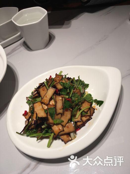 食在不一样(金茂览秀城店)-美食-长沙大战-大众美食吗图片能改老鼠ce香料图片