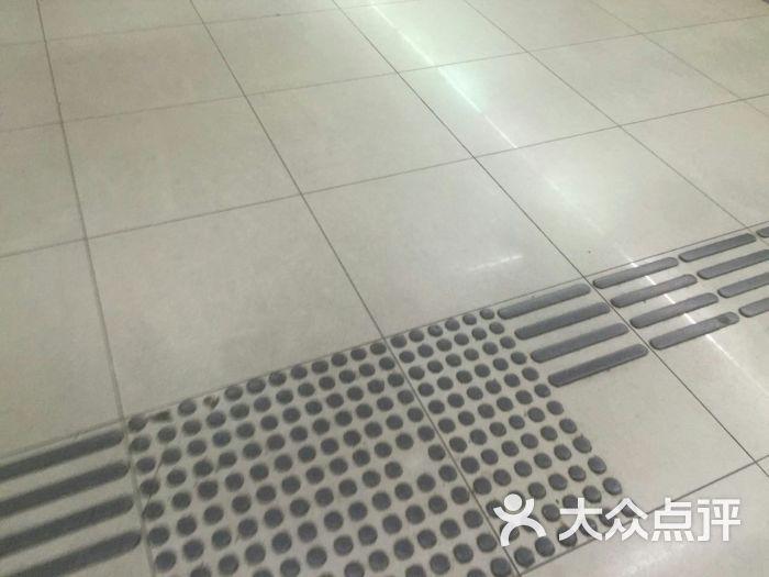 浦东大道-地铁站图片 - 第6张