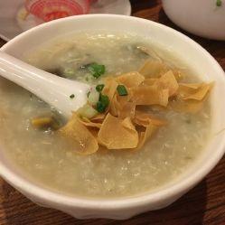 金鼎轩南北菜的图片