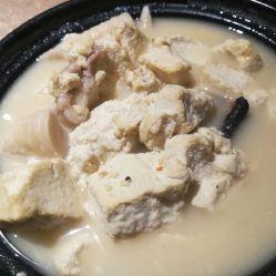 旺顺阁鱼头泡饼的图片