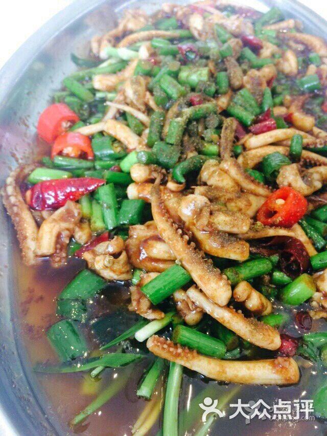 培友荞麦餐厅-美食-兴化市精品美食粿图片图片