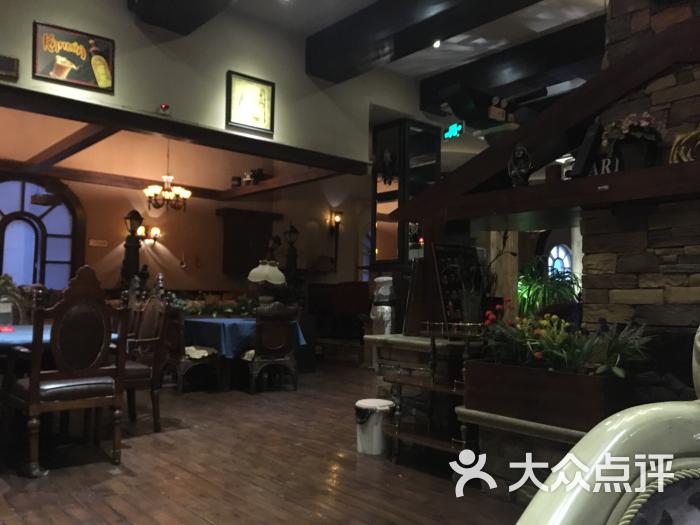 香榭年级(队会岗店)-美食-遵义红花v年级美食三图片pp大道图片