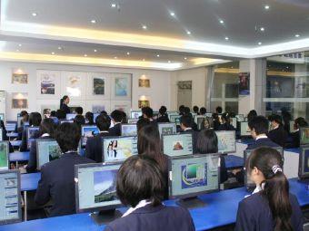 优学府计算机培训学校