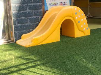 幸福幼儿园(一分园)