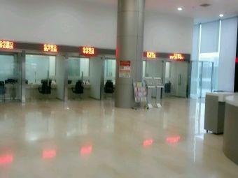 河北伯雍律师事务所