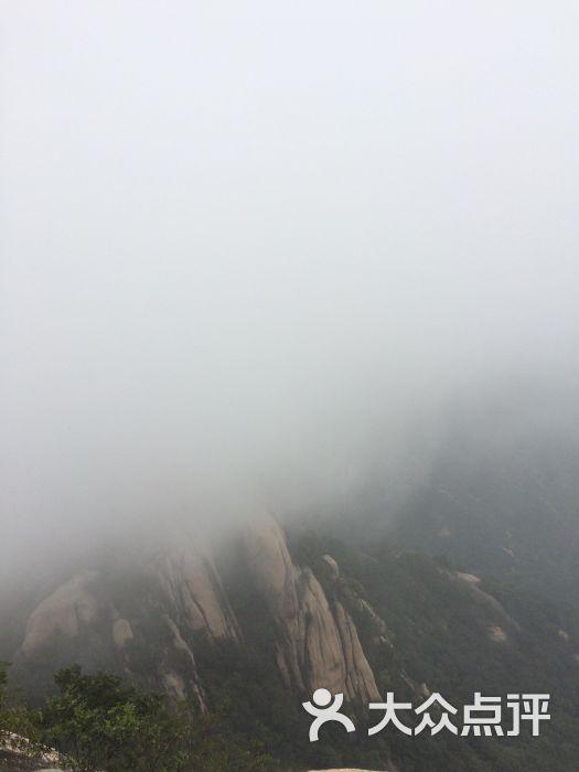 铜山风景区-图片-泌阳县景点-大众点评网