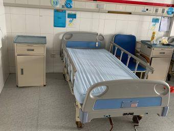内江市二医院