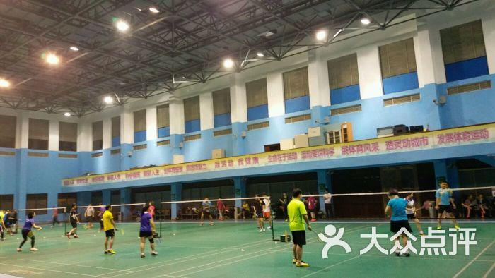 广州市沙面网立体的图解热气球球场折法点评图片