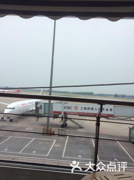 小店区 长风街 交通 飞机场 太原武宿国际机场 所有点评