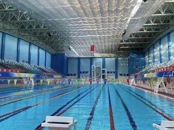 星耀游泳俱乐部