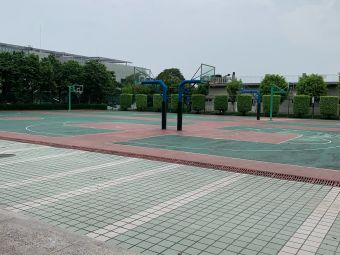 东莞市南开实验学校
