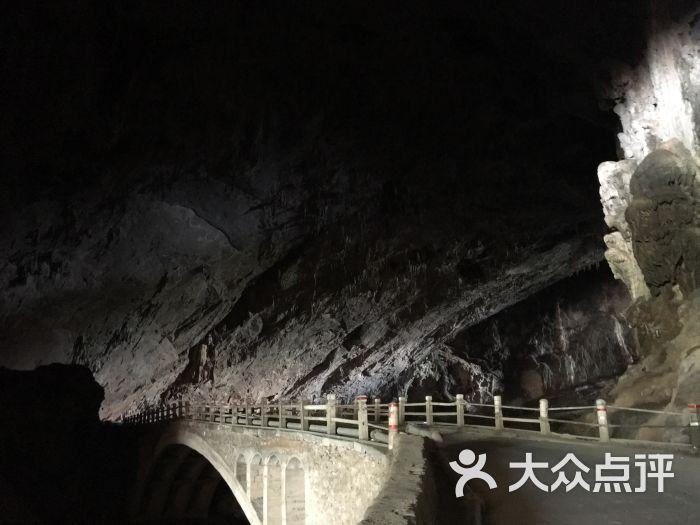 燕岩风景区-图片-怀集县周边游-大众点评网