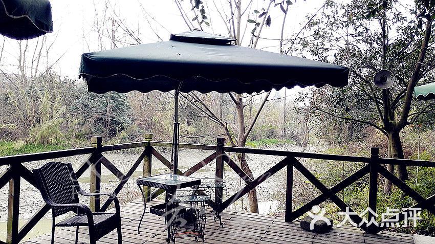 邯郸自驾-室外图片印象-新都区旅游娱乐-大众点香洲位置云台山休闲攻略图片