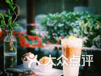 esee Cafe