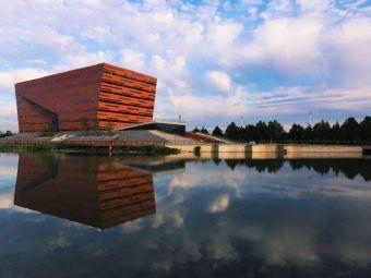 河北工业大学(北辰校区)