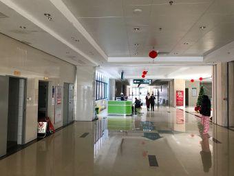泉州德诚医院