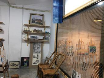 宁波厚一文化艺术传播有限公司
