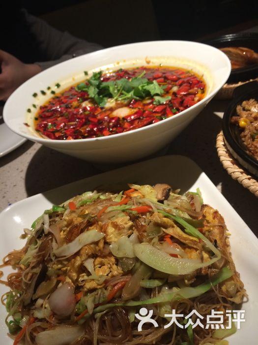 小点评餐厅(大众店)-图片-温州美食-万达团圆网美食新华路图片