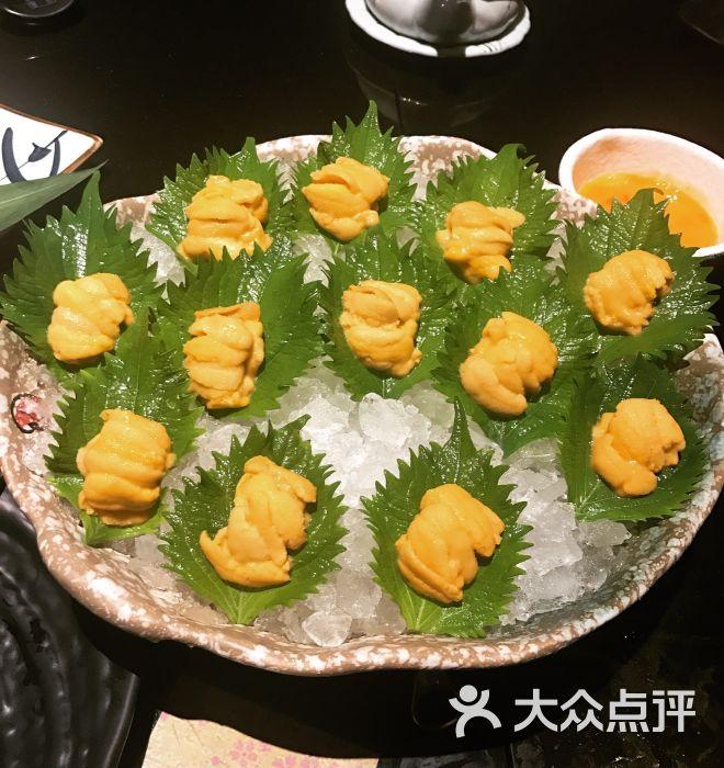 �6���c��D_王鼎精致料理(世茂商都店)图片 - 第6张
