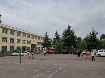 小屯镇第一初级中学